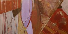 Abstract art exhibition opens at TCC's Visual Arts Center Visual Arts Center, Art Studios, Art Education, Abstract Art, Events, Graphic Design, Activities, Gallery, Painting