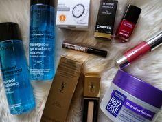 My Beauty Fair: HAUL | Sephora #9