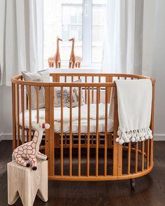 Nursery Design   The Animal Print Shop Blog
