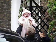Martin Freeman and Baby Watson filming Season 4 of Sherlock in London #setlock