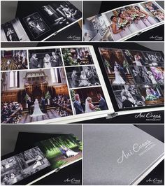 Beautiful images printed in HD with satin lamination by Graphistudio. Lux linings with studio personalisation. Wedding at Stanbrook Abbey in Worcestershire. Beautiful Images, Albums, Evans, Polaroid Film, Satin, Studio, Printed, Photography, Wedding