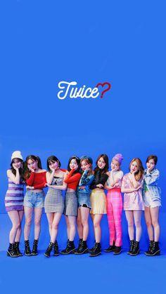 Best wall paper aesthetic kpop twice ideas J Pop, Nayeon, South Korean Girls, Korean Girl Groups, Twice Momo Wallpaper, Kpop Wallpapers, Twice Chaeyoung, Twice Group, Twice Fanart
