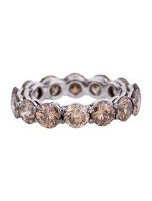Diamond Ring 5.00ctw