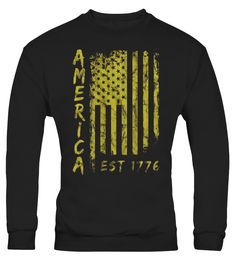 Cool Distressed USA Flag Shirt 4th of July Women Men Kids  Funny halloween adults T-shirt, Best halloween adults T-shirt