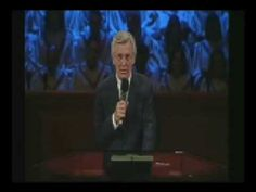 ▶ The second coming of Christ - David Wilkerson - YouTube