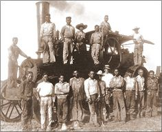 Starting in the 1850s, Japanese, Chinese, Filipino, and Portuguese workers immigrated to Hawaii to work the sugar cane and pineapple fields.