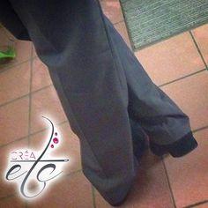 Bientôt le tuto du pantalon tanguero de CRÉAetc - www.crea-etc.net ••le pantalon tanguero I•• #couture #tuto #diy #creaetc #creamonsieur #pantalonapinces #pantalonsurmesure #tailoring #homme #sewing #sewingart #fashionphotography #fashion #tango #menswear #fashionformen #handmade #tailleur #pantalontango #tangopants #faitmain #tangoetc