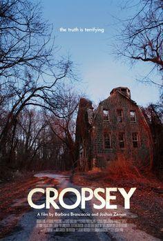 Underrated Horror Movies | POPSUGAR Entertainment
