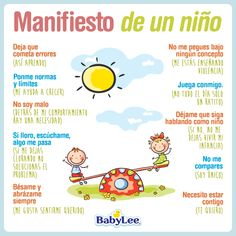 Manifiesto De Un Niño Pregnancy Labor, Bible For Kids, Baby Arrival, Kids Corner, Traveling With Baby, Baby Hacks, Kids Education, My Baby Girl, Future Baby