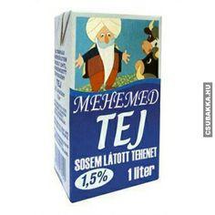 Funny, Hungary, Milk, Memes, Animal Jokes, Hilarious, Meme, Entertaining, Fun