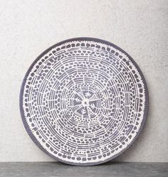 As one of the most environmental friendly materials, you'll find it no surprise that Urban Nature Culture brings you many products made of bamboo. Tibetan Art, Urban Nature, Sgraffito, Ceramic Mugs, Kids Gifts, Home Deco, Indigo, Decorative Plates, Mandala
