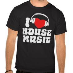 ==>Discount          I Love House Music T Shirt           I Love House Music T Shirt online after you search a lot for where to buyDeals          I Love House Music T Shirt Review on the This website by click the button below...Cleck Hot Deals >>> http://www.zazzle.com/i_love_house_music_t_shirt-235103763171676623?rf=238627982471231924&zbar=1&tc=terrest