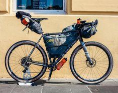 """79 Likes, 2 Comments - saadl (@saadldotcom) on Instagram: """"🛠 bikecheck on saadl.com 👨🔧 @odinavatar 📸 @odinavatar 📥 @odinavatar"""""""