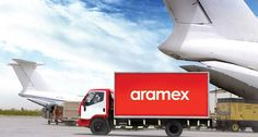 Aramex plans more acquisitions this year
