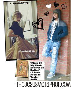 #fashion #wcw #taylorswift #TaylorDateTony #poetry #jesuschrist #God