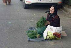 Cabbage, Vegetables, Romania, Memories, Folklore, Memoirs, Souvenirs, Cabbages, Vegetable Recipes