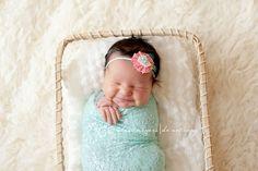 Seattle Newborn and Child Photographer | Keri Meyers Photography » Seattle Newborn & Child Photographer | Keri Meyers Photography