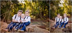 Family photography. www.charlenelouw.co.za