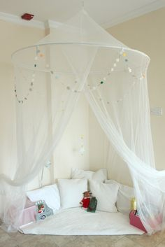 & 35 Playful and Fun DIY Tents for Kids | Fun diy and Tents