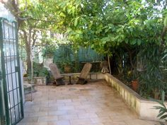 Location vacances appartement Rome