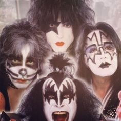 You Wanted the Best , YOU GOT THE BEST! The Hottest Band in the World — KISS! 70's rock groups | best rock bands of the '70's - Forums #Likemetal #kissfans #Kissonline #Kissmetal #Creaturesofthenight #Rock #Heavymetal #HardRock #TheDemon #Spaceman #Starchild #GeneSimmons #Paulstanley #AceFrehley #ILoveItLoud #Sigueme #Live