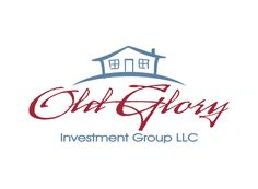 logo for real estate investment company in historic area by Johnny MacK (begbie)