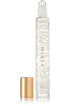 Aerin Beauty - Bamboo Rose Rollerball Eau De Cologne - Sicilian Bergamot, Mandarin Blossom And Green Leaf, 6ml - one size