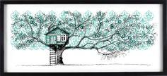 123apple tree