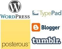 Which Blog Platform Is The Most Reliable?poiuyttrreewwweewwqaAawqwqqerhijiuuyhuuuyyynht