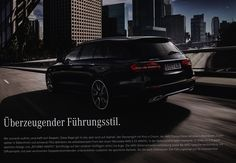 https://flic.kr/p/SmzLLj | Mercedes-Benz E-Klasse Limousine und T-Modell; 2016_4, AMG