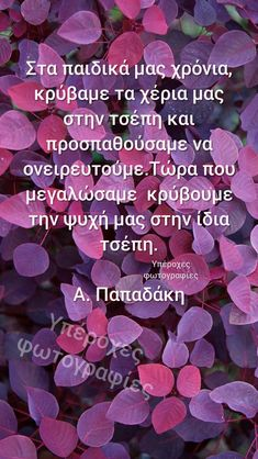 Picture Quotes, Philosophy, Literature, Mindfulness, Words, Pictures, Sage, Greek, Literatura