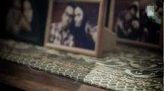 Adera - Melewatkanmu ( Original Music Video ), via YouTube.