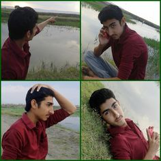 all pic