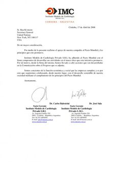 Cómo escribir una carta formal - Paso 1 Carta Formal, Zen, Ideas, Model, Letter Sample, Writing Letters, Reference Letter, Resignation Letter, Thoughts