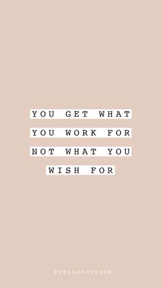 The Best Positive Business Quotes To Success - Quotes - The best .-- The Best Positive Business Quotes to Success The Best Positive Business Results – Page 5 Want Quotes, Motivacional Quotes, Cute Quotes, Words Quotes, Quotes To Live By, Small Quotes, Wisdom Quotes, Daily Quotes, Good Sayings