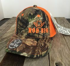 http://mkt.com/nod-big-apparel/c-orange-camo-stacked Camo/Stacked Get yours now with this link.