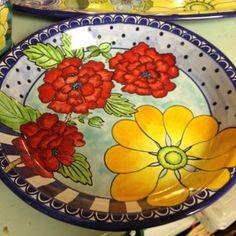 Foto tirada no(a) Damariscotta Pottery por Tessa B. em 1/25/2012