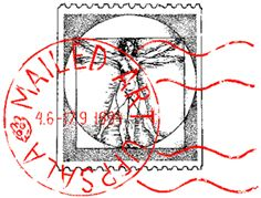 Electronic Museum of Mail Art (EMMA)