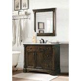 """Found it at Wayfair - 36"""" Single Bathroom Vanity Set"""