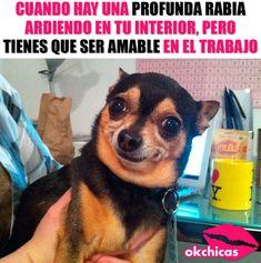Vez esta sonrisa Es falsa! #TeMataré #PeroAmablemente