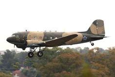 C130 Hercules, South African Air Force, Douglas Aircraft, Battle Rifle, Modern History, Aircraft Carrier, Military History, Military Aircraft, Fighter Jets