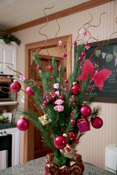 cemetery flowers christmas - Google Search