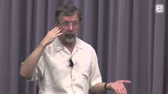 Ed Catmull: Creativity, Inc. [Entire Talk]