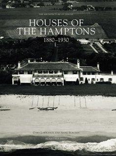 'Houses Of The Hamptons'