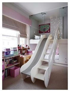 """""""jayla bedroom"""" by ogtorrie ❤ liked on Polyvore featuring bedroom"""