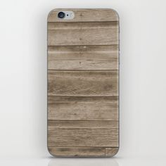 Natural Wood Print Cell Case by Inspired Arts #manlygift #masculine #giftsformen #mangifts #hubby #spouse #boyfriend #xmasgiftsformen #boss #brother #father #dad #uncle #christmasgiftsformen #outdoors #outdoorsy #hunting #outdoorenthusiast