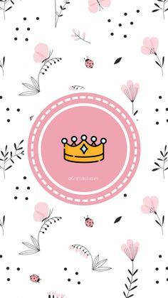 Capa para destaques do instagram #capasparadestaques #gramdestaques #instagram Instagram Logo, Instagram Story, Instagram Posts, Insta Icon, Instagram Highlight Icons, Story Highlights, Templates, Cover, Blog