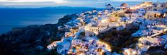 http://www.traveleze.co.uk/top-destinations/greece-holidays