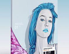 "Check out new work on my @Behance portfolio: ""Ikar"" http://be.net/gallery/36513871/Ikar"
