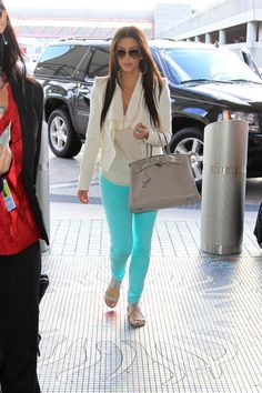 love this look! think i need to go shopping to get some spring outfits like this :)